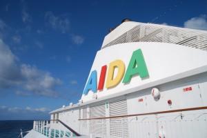 Aida_hinten