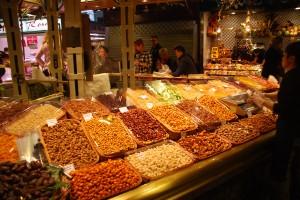 Barcelona_MarktII