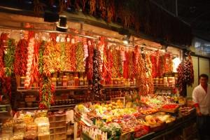 Barcelona_MarktI