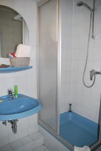 Badezimmer Struckum