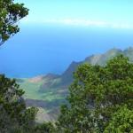 Kaua'i – Hawaii – USA