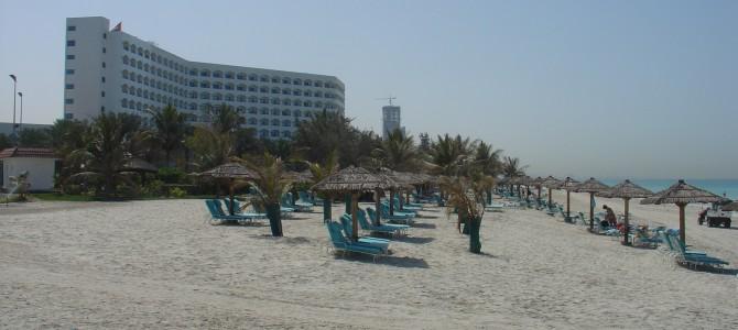 Ajman – Arabische Emirate