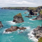Newquay – Cornwall – England