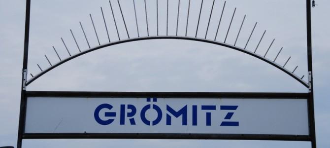 Grömitz – Zoo Arche Noah – Ostsee Therme